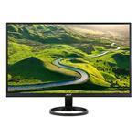Monitor LCD 21.5in R221q 16:9 Full Hd (1920 X 1080) 4ms LED Backlight