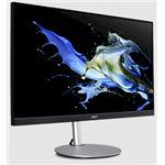 Desktop Monitor - Cb272asmiprx - 27in - 1920 X 1080 (full Hd) - IPS 1ms 16:9