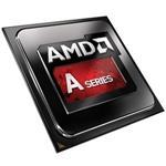 Amd A6-7400k 3.5 GHz Socket Fm2+ L2 1MB