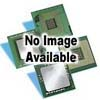 Amd A10 9700e 3.50 GHz Socket Am4 4xcore 2MB 35w