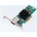 Adaptec Host Bus Adapter 7085H Cntrller SAS/SATA, 8 Int Port, PCI-e, Low-profile MD2 - Sgl