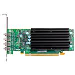 C420 Low-profile Pci-e X16 Quad Video Card Provides Increased Reliabilit