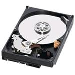 Hard Drive 2TB 7.2k SATA 3.5in For Hp Dl&mlxxx (cpq2000sata7bwc)