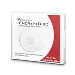 Datalocker Securedisk Self Encrypting DVD 10 Pack