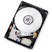 Hard Drive Travelstar 7k500 160GB 2.5in SATA Il 3.0 Gb/s 7200 Rpm 16MB (hts725016a9a364)