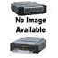 HPE StoreEver LTO-8 Ultrium 30750 with SAS external tape drive